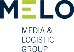 MELO_Logo_Group_RGB